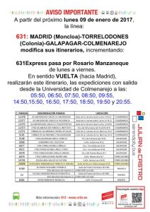 631_express-colmenarejo-galapagar-madrid