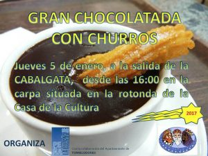 chocolate-churros-la-cucana-2017