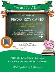 becas-escolares-2017-galapagar