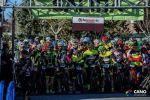 salida-Rally-Galapagar-2017