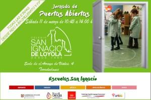 Jornada_Puertas_Abiertas-San-Ignacio-2017