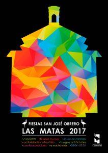 Fiestas-Las-Matas-SanJose2017