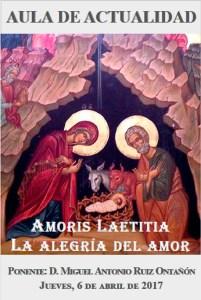 amoris-laeitia-Asuncion-Torrelodones