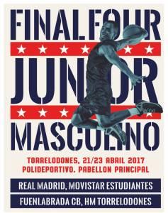 cartel-torrelodones-final-four-juvenil-2017