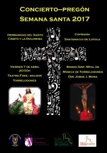 concierto-pregon-semana-santa-torrelodones