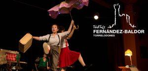 deambulantes-teatro-Fernandez-Baldor-Torrelodones