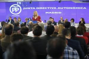 elecciones-pp-municipios-madrid