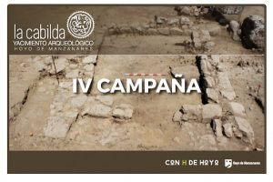 yacimiento-la-cabilda-hoyo-manzanares-iv
