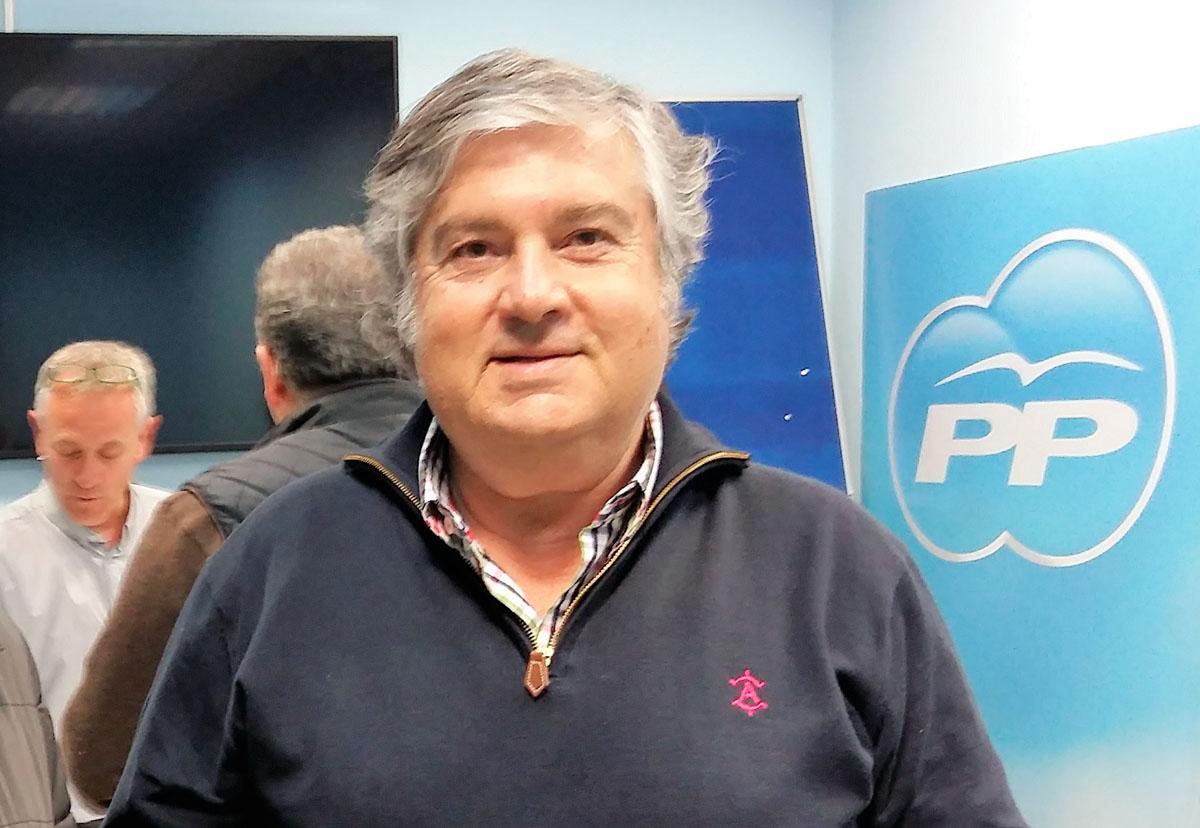 Resultado de imagen de Arturo Martínez Amorós