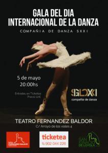 dia-internacional-danza-2017-teatro-torrelodones