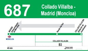 linea-687-madrid-villalba