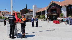 dia-patron-policia-galapagar-2017