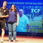 gala-deporte-torrelodones-2017-7