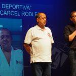 gala-deporte-torrelodones-2017-9