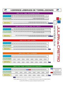 horario-autobuses-urbanos-torrelodones-jdc-6-17