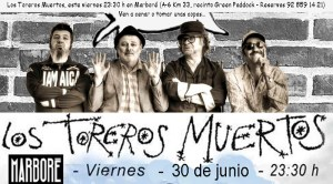 toreros-muertos-marbore-30-6-2017