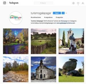 instagram_turismo_galapagar