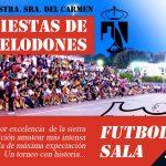 torneo-futbol-sala-carmen-torrelodones-2017