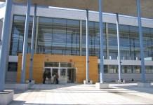 Biblioteca Miguel Hernandez de Collado-Villalba (Foto: Madrid.org)