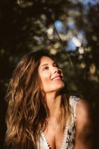 Lorena-Gomez-OT-Galapagar