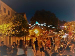 fiestas-torrelodones-2017-noche