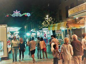 fiestas-torrelodones-2017-noche2