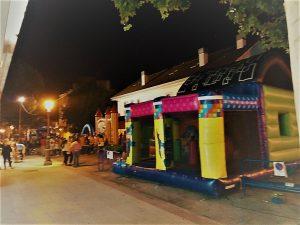 fiestas-torrelodones-2017-noche3