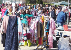 mercadillo-popular-torrelodones