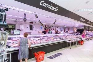 BM-Supermercados-carniceria