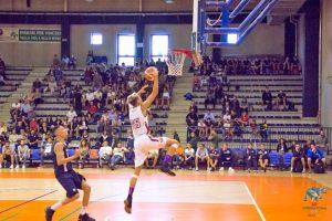 Foto-Baloncesto-Torrelodones-Biella-2017