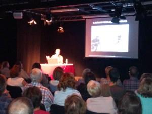 conferencia-pablo-schnell-torrelodones1
