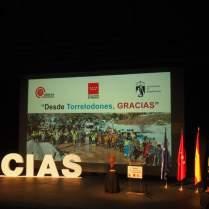 gala-gracias-torrelodones-3
