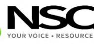 NSCA_logo