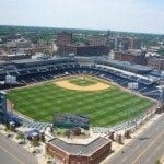 Fifth-Third Field