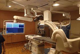 U-of-T-Med-Ctr-Cath-Lab-010