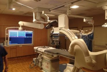 U-of-T-Med-Ctr-Cath-Lab-010
