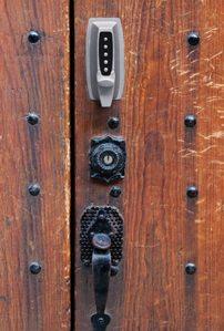 church-door-security