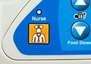 rauland-nurse-call-300x213