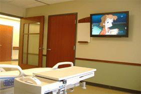 st-ritas-medical-center