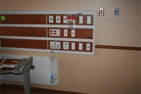 willard-hospital