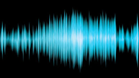 Stereo or Mono? Sound Systems for Worship
