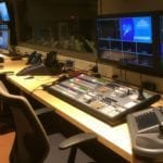 Preaching to the connected: The how of House of Worship broadcasting