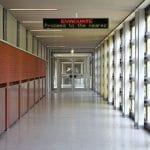 Hospital Mass Notification