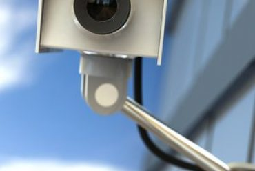5 Ways Your Company Can Benefit From Security Cameras