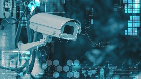 Features of Business Security Systems