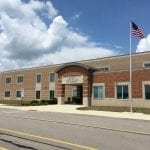 Elgin Schools