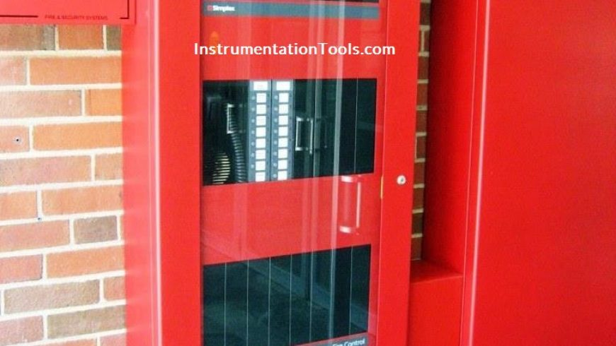 What is Fire Alarm System?