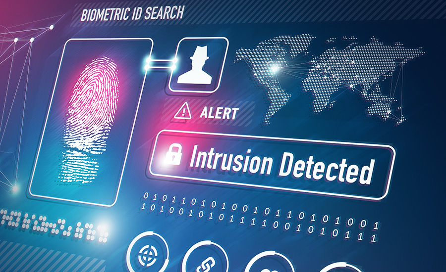 Leveraging Mass Notification to Enhance School and Campus Safety