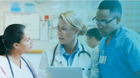 INTRODUCING THE NEXT GENERATION OF CONNECTED CARE