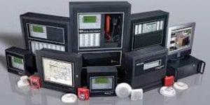 notifier-onyx-fire-alarm-system